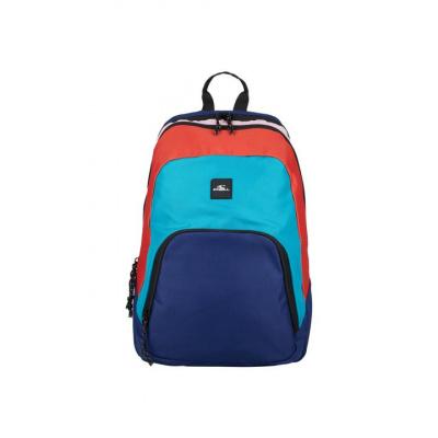 O'Neill Surplus Wedge Backpack 1M9002-5042 Bondi Blue