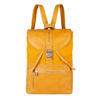 Cowboysbag Backpack Nova 13 inch Amber