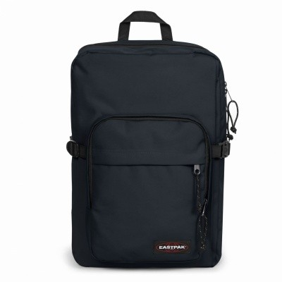 Foto van Eastpak ORSON Cloud Navy