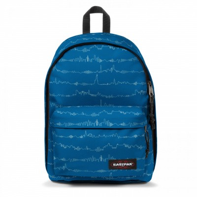 Eastpak OUT OF OFFICE Rugtas Beat Urban
