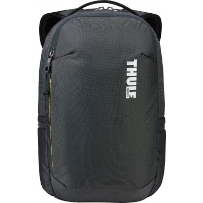 Foto van Thule Subterra Backpack 23L Dark Shadow
