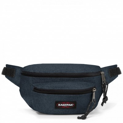 Eastpak DOGGY BAG Heuptas Triple Denim