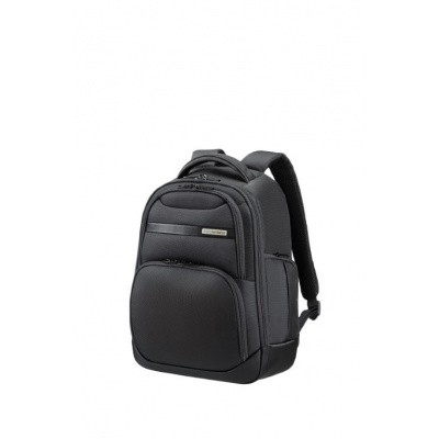 Foto van Samsonite VECTURA LAPTOP BACKPACK S 13