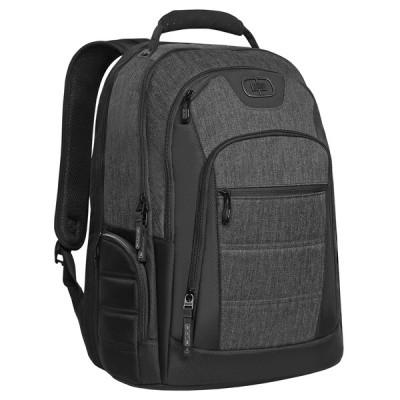 Ogio Urban Backpack Herringbone