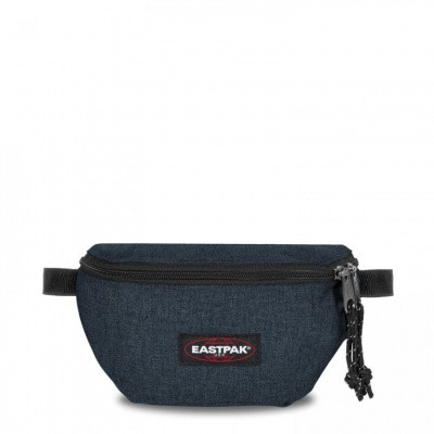 Foto van Eastpak SPRINGER Heuptas Triple Denim