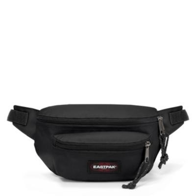 Foto van Eastpak DOGGY BAG Heuptas Black