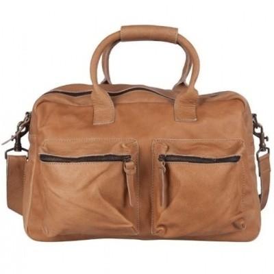 Cowboysbag The Bag 1030 Camel