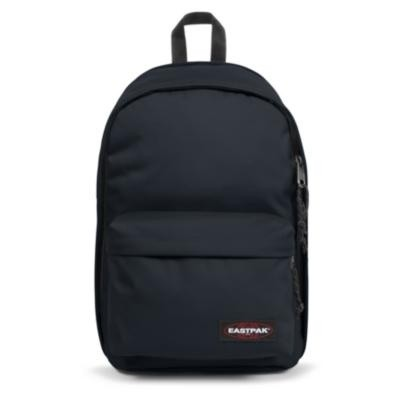 Eastpak BACK TO WORK Rugtas Cloud Navy