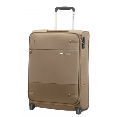 Foto van Samsonite BASE BOOST UPRIGHT 55/20 LENGTH 40CM WALNUT