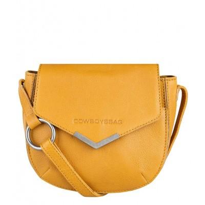 Foto van Cowboysbag Bag Montego 2262 Amber