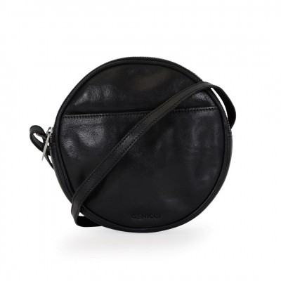 Foto van ICCI Roundbag 62070 Black
