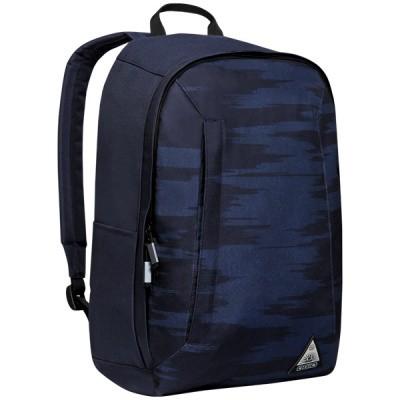 Ogio Lewis Laptop Backpack Haze