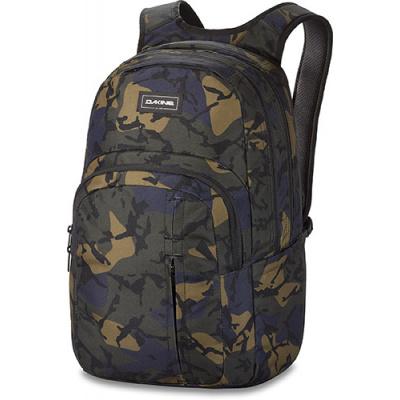 Dakine Backpack CAMPUS PREMIUM 28L Cascade Camo