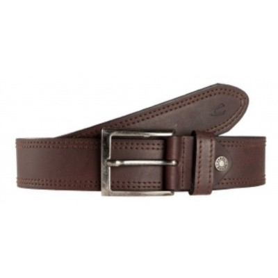 Foto van Camel Active Belt 4.0 cm 103-115 Brown