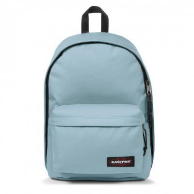 Eastpak OUT OF OFFICE Rugtas Chilly Blue