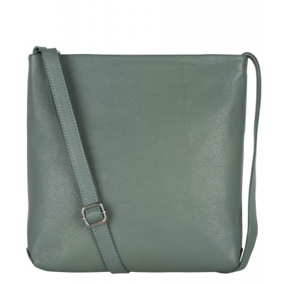 Foto van Cowboysbag Essentials Bag Texon 2299 Seagreen