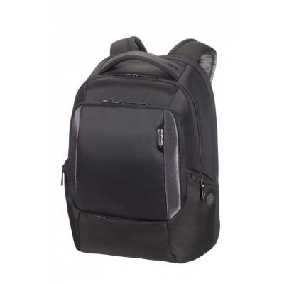 Foto van Samsonite Cityscape Tech LP Backpack 17.3