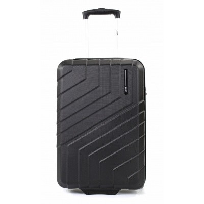 Line Travel Brooks 55 cm Black