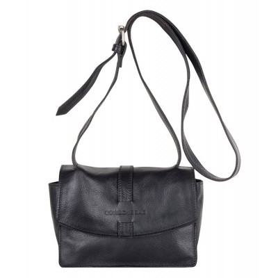 Foto van Cowboysbag Strap Bag Grandy 2208 Black
