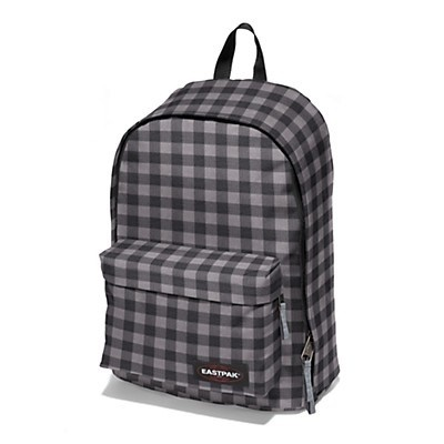 Eastpak OUT OF OFFICE Rugtas Simply Black