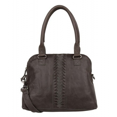 Cowboysbag Bag Pennyhill 2043 Storm Grey