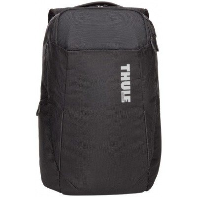 Foto van Thule Accent Backpack 23L Black