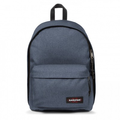 Eastpak OUT OF OFFICE Rugtas Crafty Jeans
