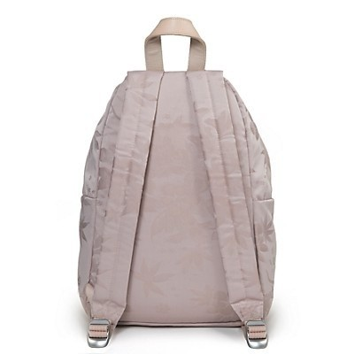 Eastpak PADDED SLEEK'R Rugtas Kimopink