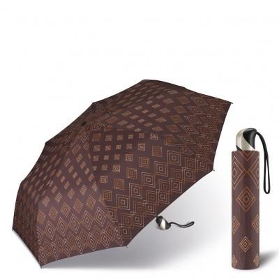 Foto van Happy Rain Easymatic Ultra Light Elegance