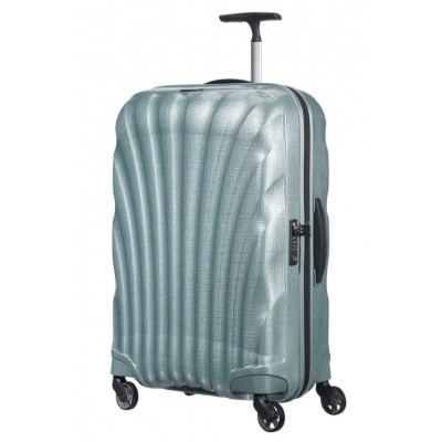Foto van Samsonite Cosmolite Spinner 69/25 FL2 Ice Blue