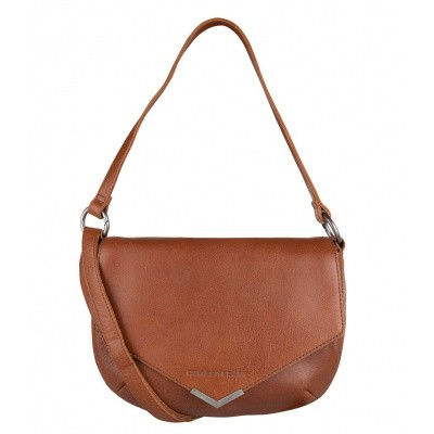 Foto van Cowboysbag Bag Rio 2266 Tan