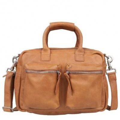 Cowboysbag The Little Bag 1346 Tobacco