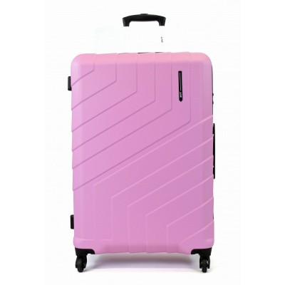 Line Travel Brooks 75 cm Pink