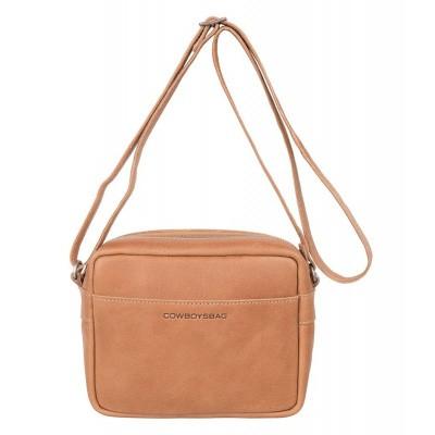 Cowboysbag Bag Woodbine 2109 Camel