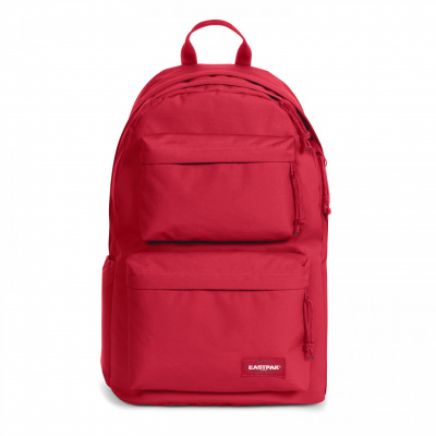 Eastpak PADDED DOUBLE Rugtas Sailor Red