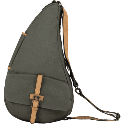 Healthy Back Bag 4615 Expedition Deep Forest L