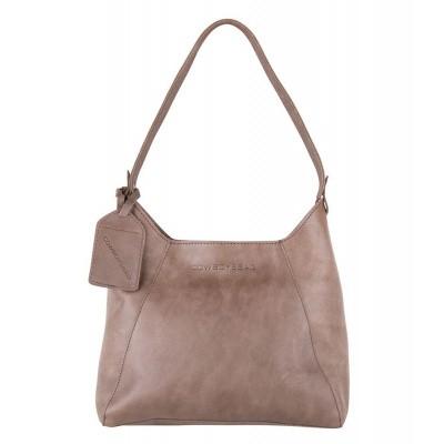 Cowboysbag Bag Kenny 2142 Falcon