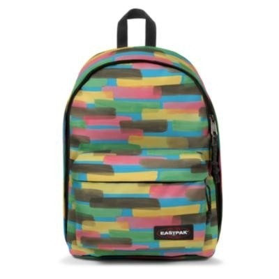 Foto van Eastpak OUT OF OFFICE Rugtas Strong Marker