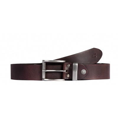 Foto van Camel Active Belt 3.5 cm 101-115 Brown