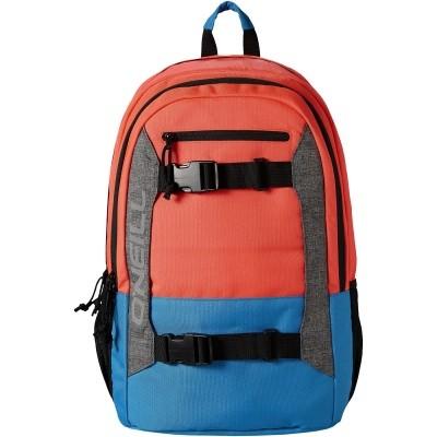Foto van O'Neill Boarder Backpack 8M4004-3021 Neon Flame