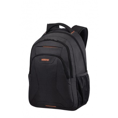 Foto van American Tourister At Work Laptop Backpack 17.3