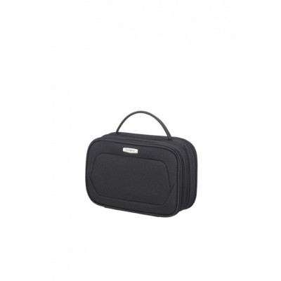 Foto van Samsonite SPARK SNG TOILET KIT BLACK