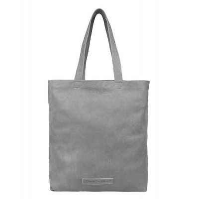 Cowboysbag Bag Palmer Medium 1903 Night Grey