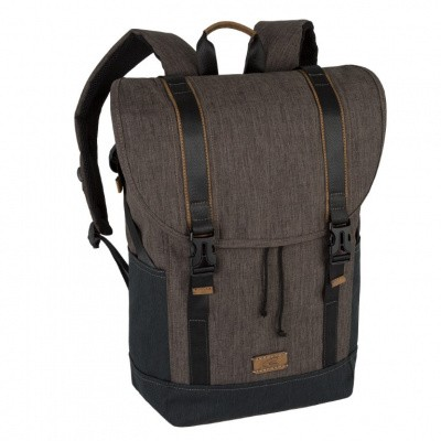 Foto van Camel Active Indonesia Backpack 287-201 Brown