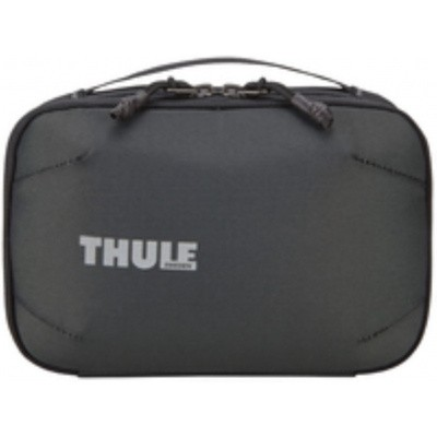 Foto van Thule Subterra PowerShuttle Dark Shadow