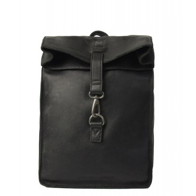 Foto van Cowboysbag Backpack Little Doral 13 inch 2259 Black