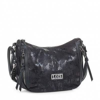 Lois Schoudertas 94956 Black