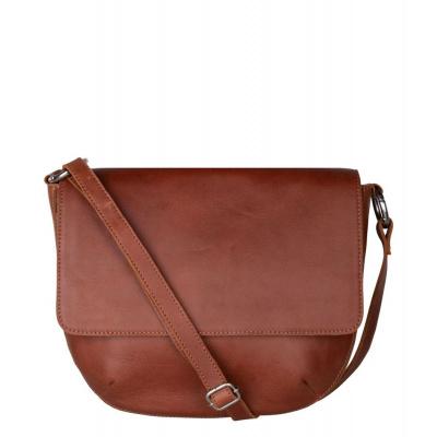 Cowboysbag Clean Bag Maggie 3014 Cognac