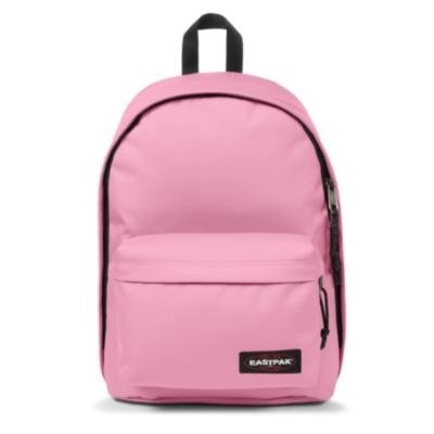 Foto van Eastpak OUT OF OFFICE Rugtas Powder Pink