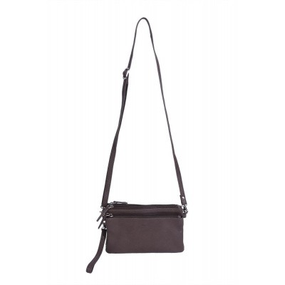 Foto van DSTRCT West End 088930 Little Bag Taupe